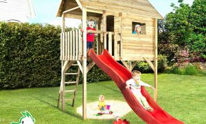31 Luxus Kinderrutsche Für Garten Neu