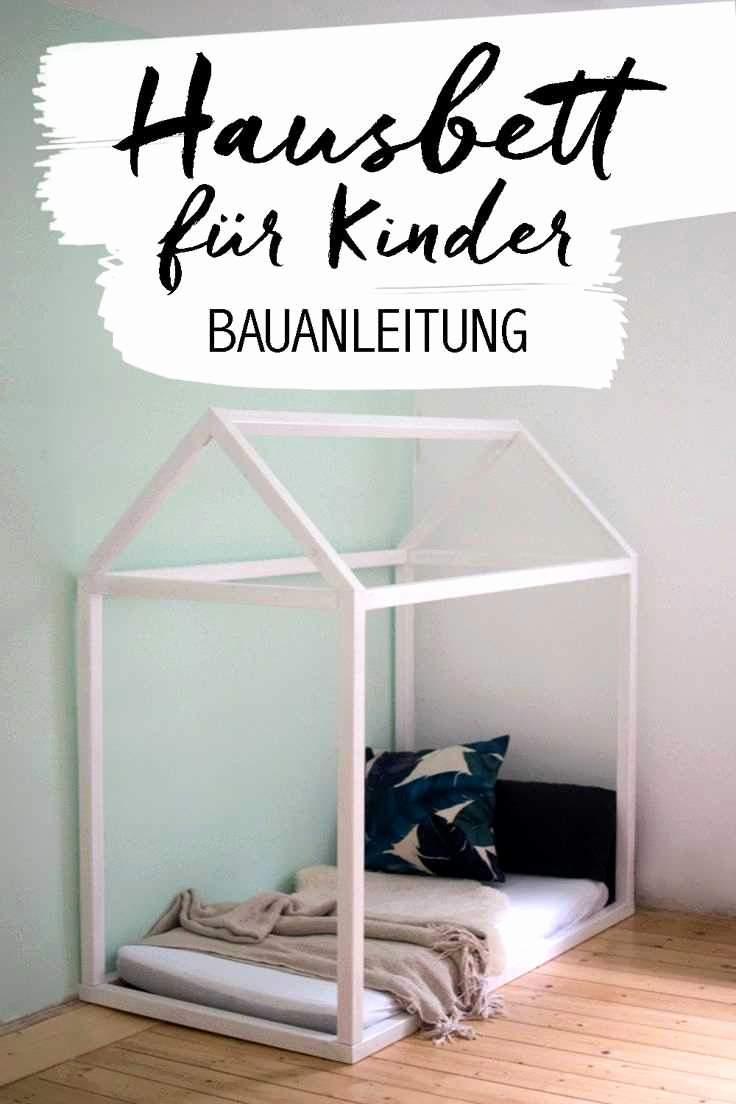 hochbett mit schrankunterbau inspirierend 21 tolle ideen von hochbett mit kleiderschrank wohnkultur ideen of hochbett mit schrankunterbau