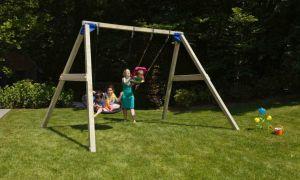 29 Neu Kinderschaukel Garten Frisch