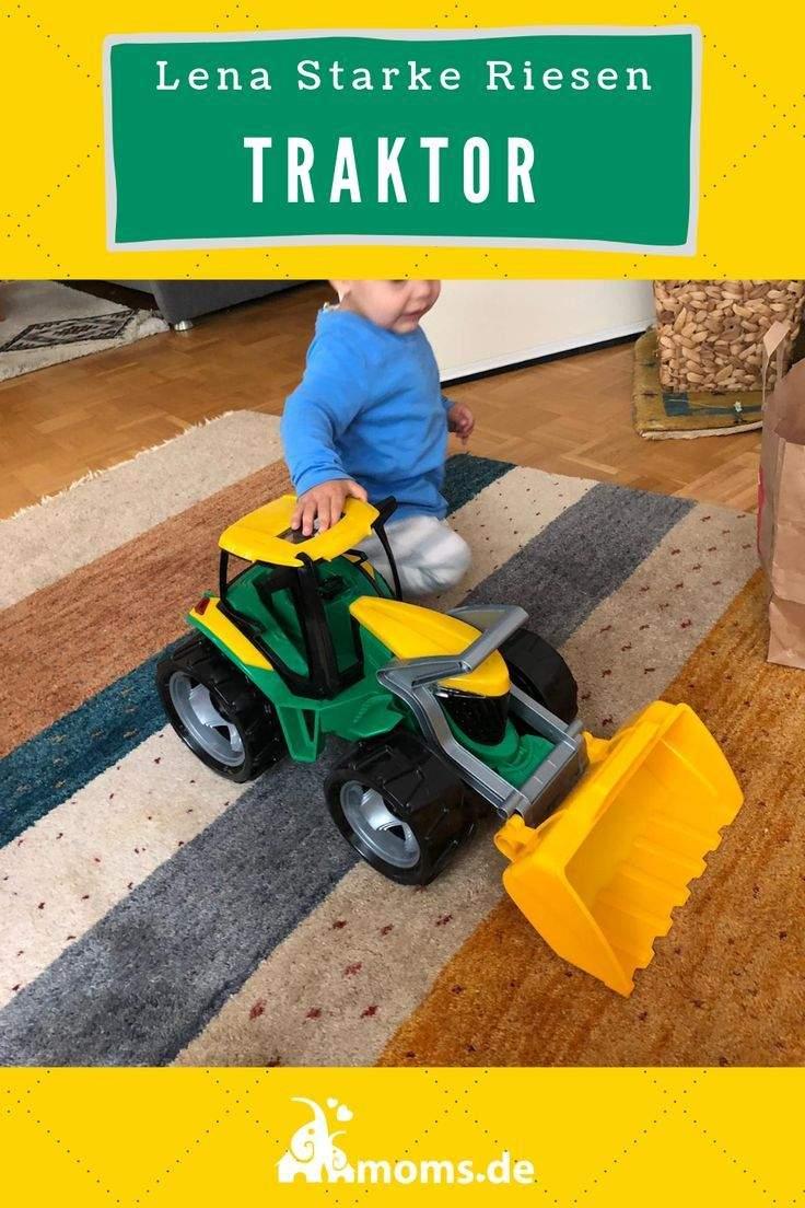 Kindersitzgarnitur Garten Frisch Gartenspielzeug Hat Einige Vorteile Abr Was ist Mit Den