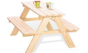 39 Luxus Kindersitzgarnitur Garten Schön