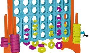 28 Das Beste Von Kinderspielgeräte Garten Schön