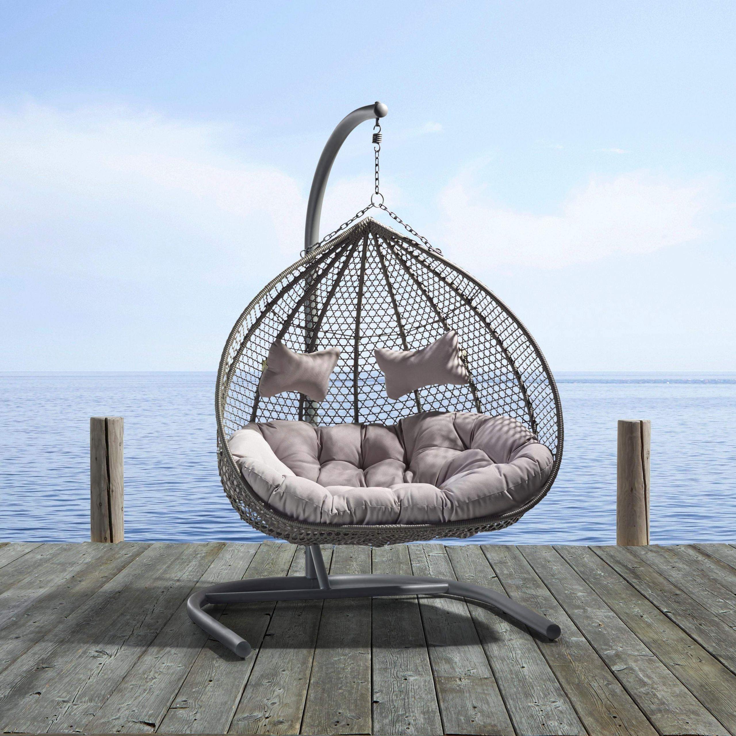 Kissen Garten Einzigartig Dieser Artikel ist Nur Online Erhältlich Div Relaxen Wie Im