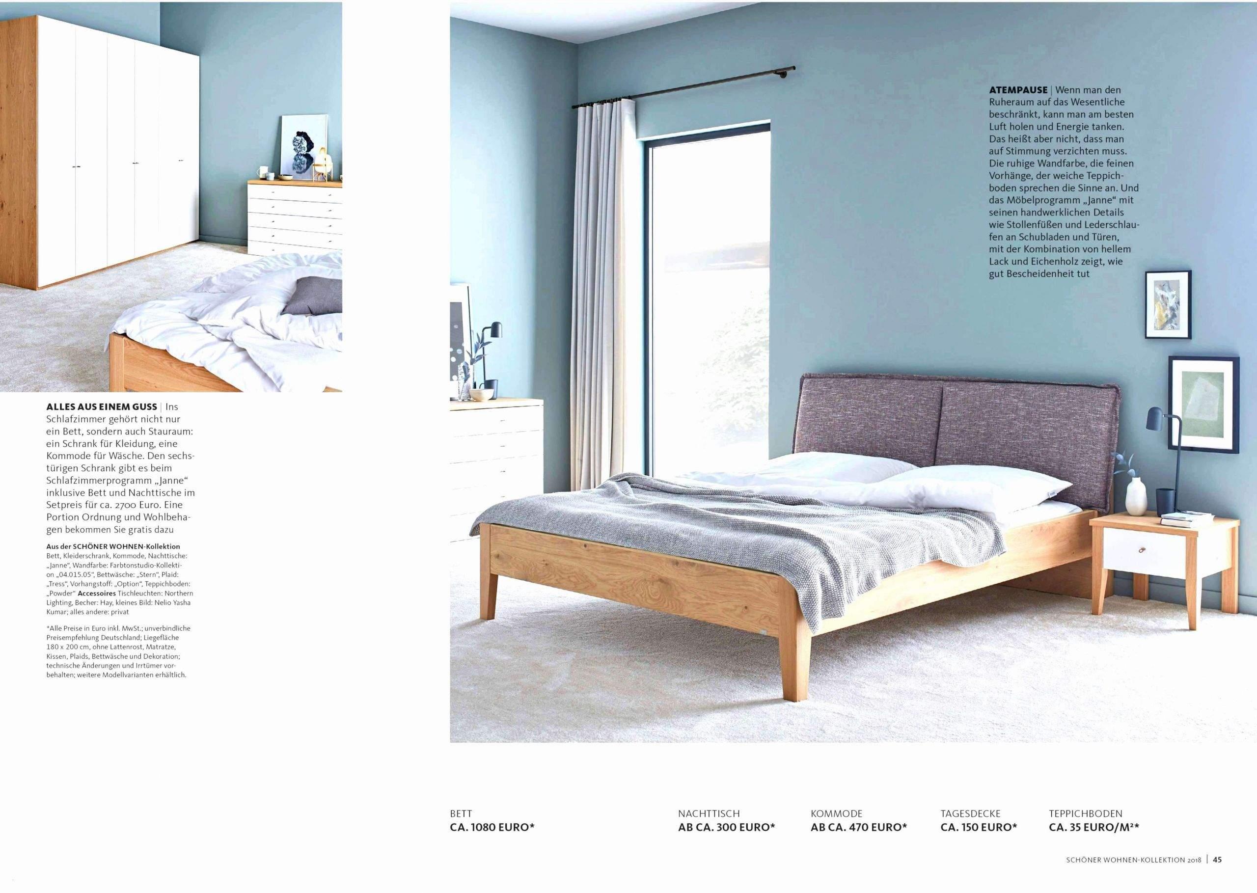 klappsessel wohnzimmer reizend klappsessel wohnzimmer konzept das beste von se jahre of klappsessel wohnzimmer 1 scaled