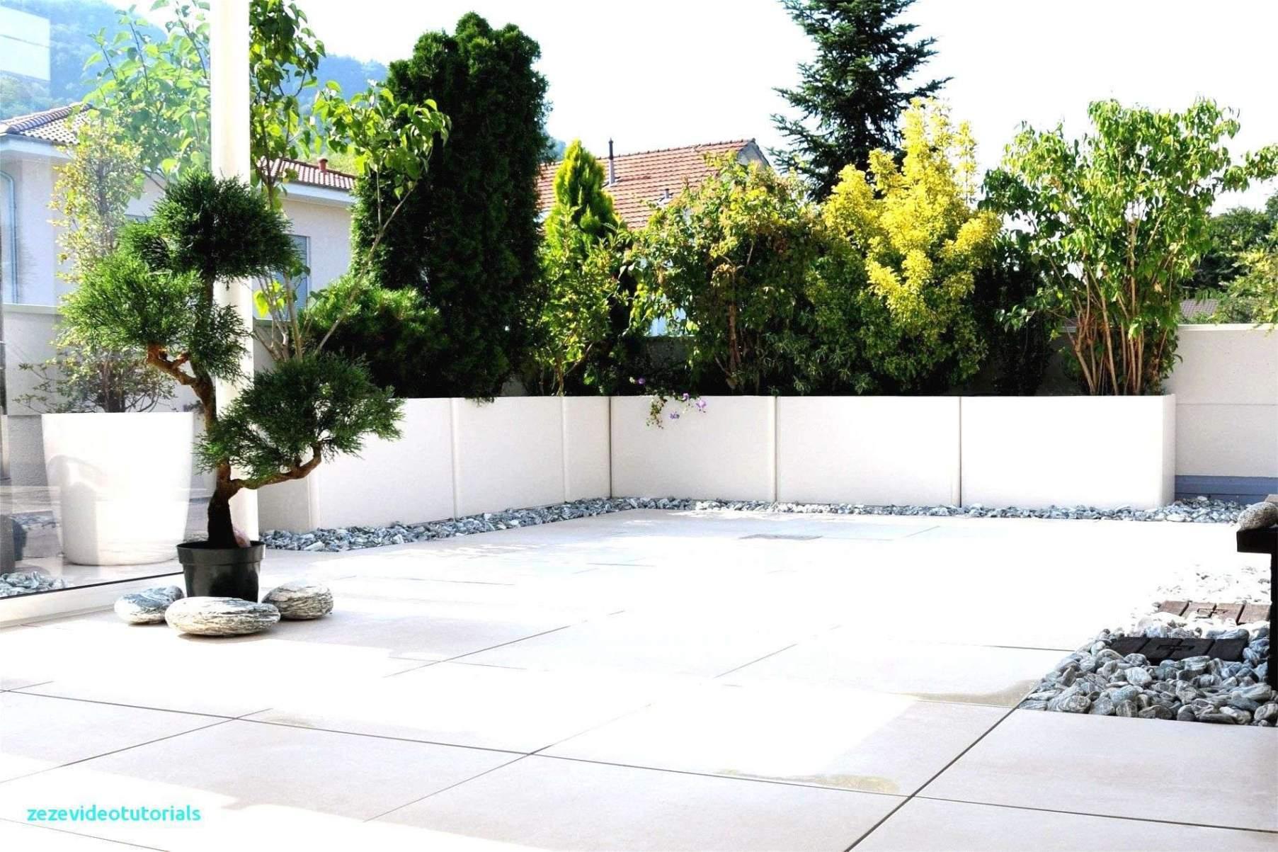 42 luxus groser vorgarten gestalten pic kleine garten gestalten reihenhaus kleine garten gestalten reihenhaus