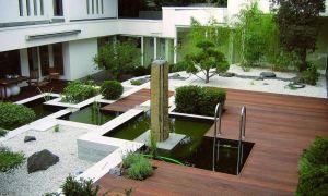 33 Neu Kleine Gärten Gestalten Reihenhaus Elegant