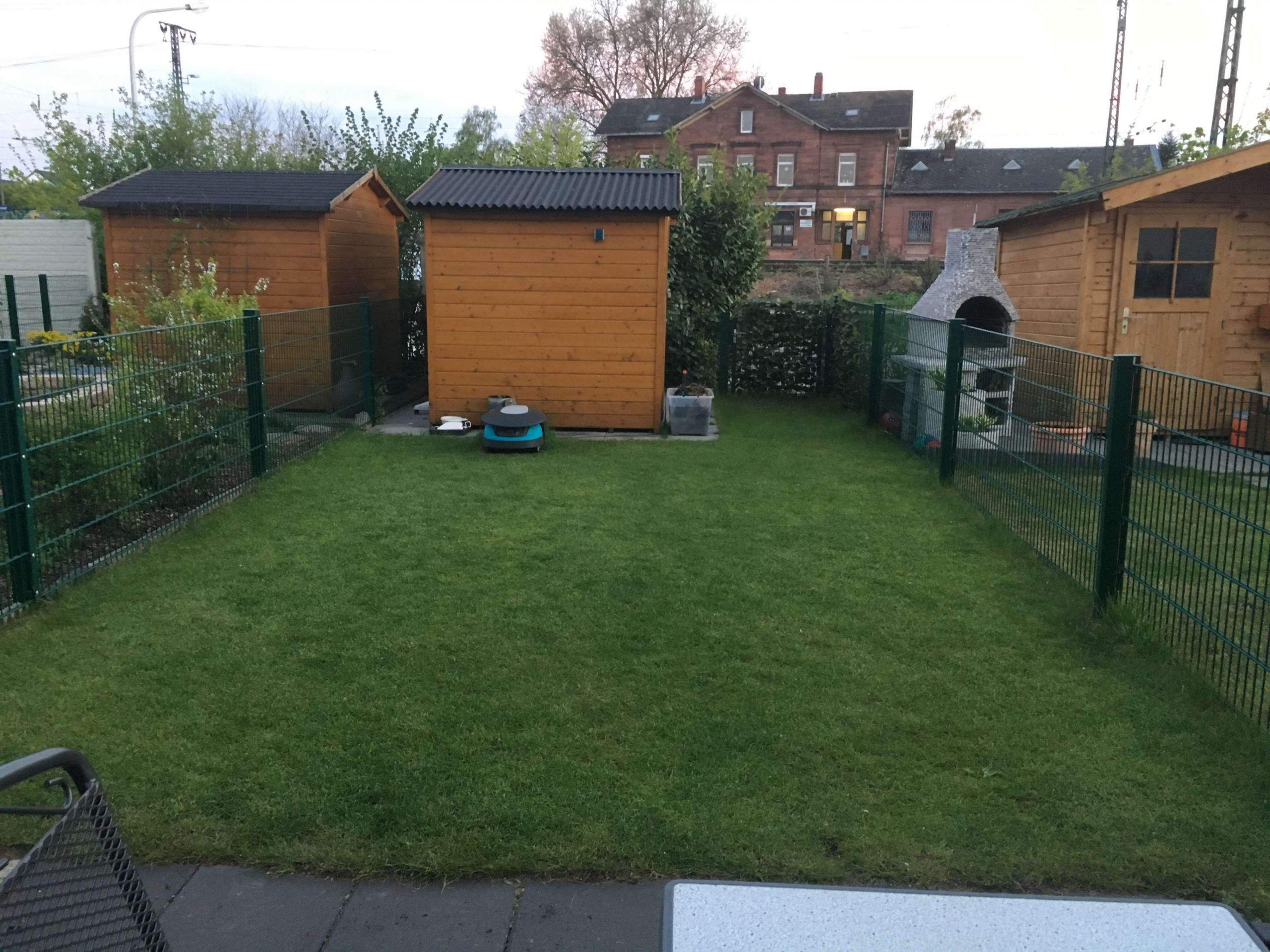 Kleine Pools Für Den Garten Inspirierend Kleine Pools Für Kleine Gärten — Temobardz Home Blog