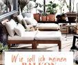Kleinen Garten Gestalten Schön 39 Elegant Wohnzimmer Neu Gestalten Vorher Nachher Das Beste