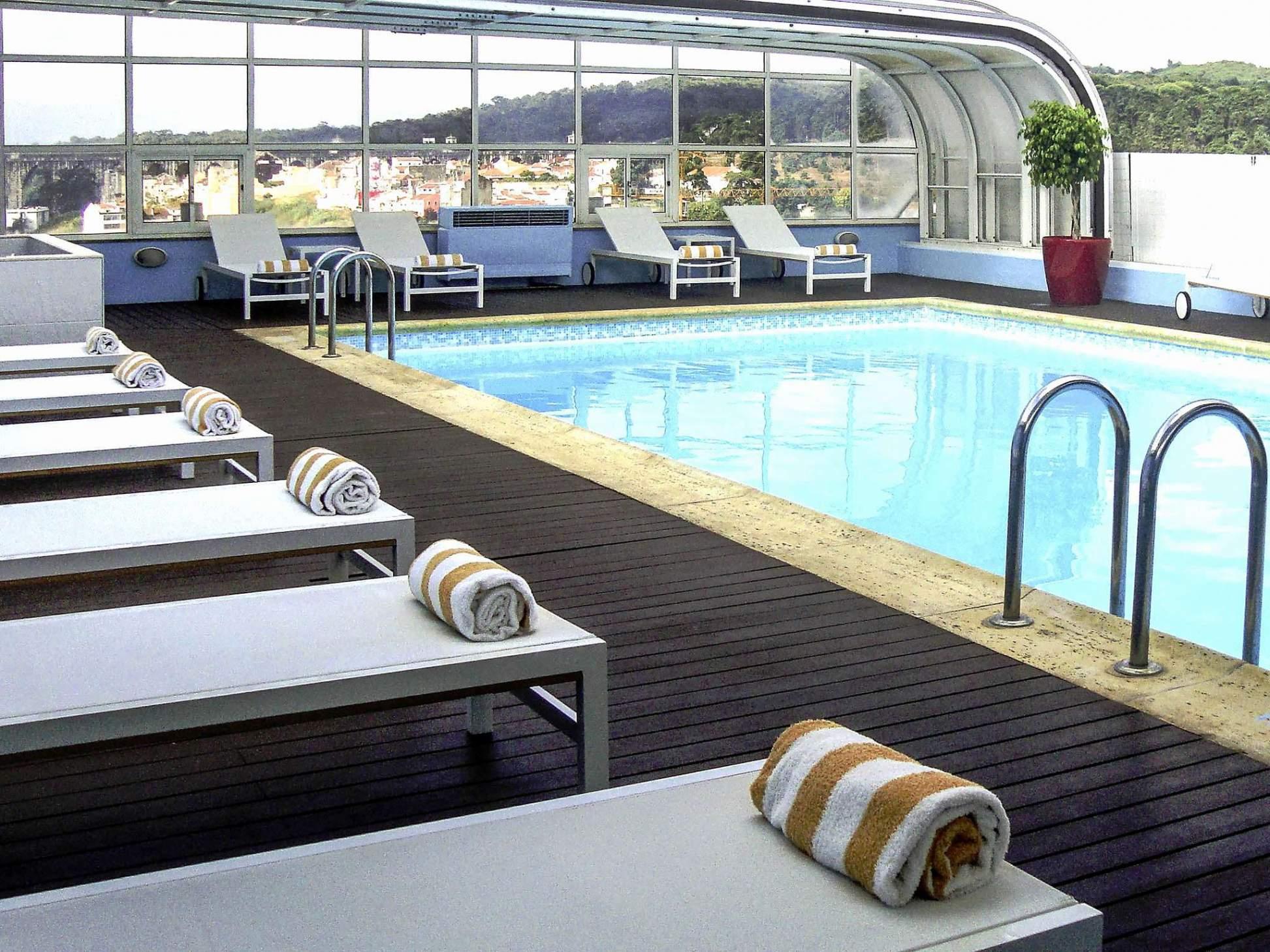 kleiner garten mit pool elegant pool terrasse 0d archives greendmv pool kleiner garten pool kleiner garten