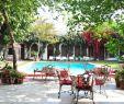 Kleiner Garten Mit Pool Reizend Hotel Meghniwas Ab 55€ 8̶8̶€Ì¶ Bewertungen Fotos