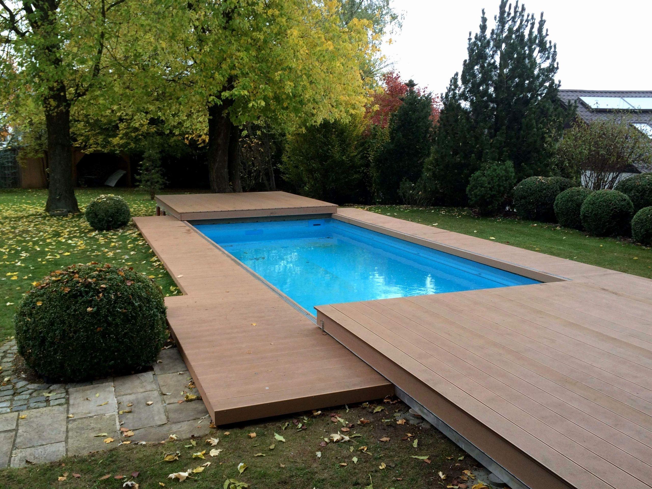 kleinen pool selber bauen schon kleinen pool selber bauen von schwimmingpool bauen of kleinen pool selber bauen