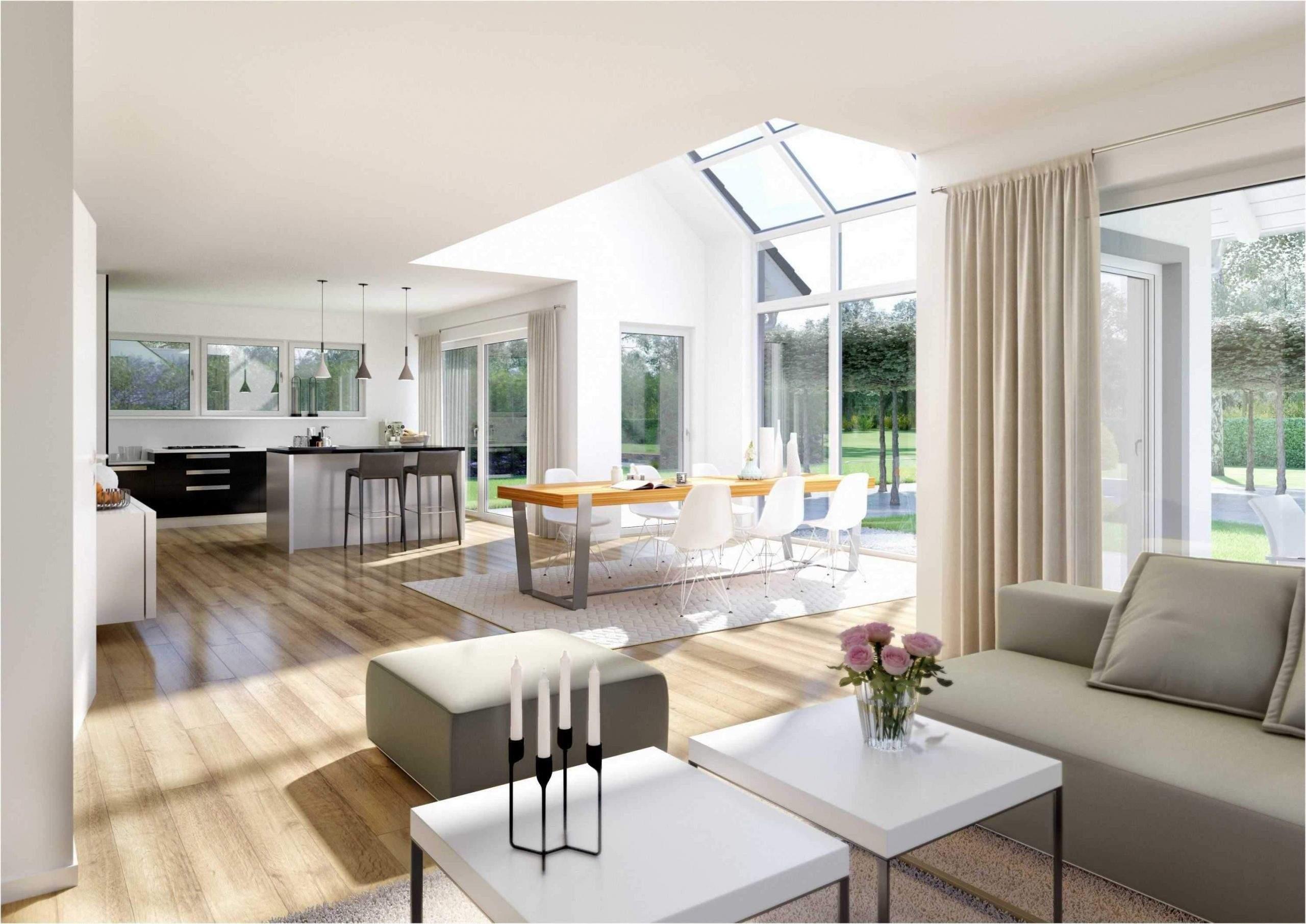 kleines wohnzimmer vorher nachher neu 32 luxus kleines wohnzimmer vorher nachher inspirierend of kleines wohnzimmer vorher nachher scaled