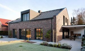 27 Das Beste Von Kleines Haus Mit Garten Genial