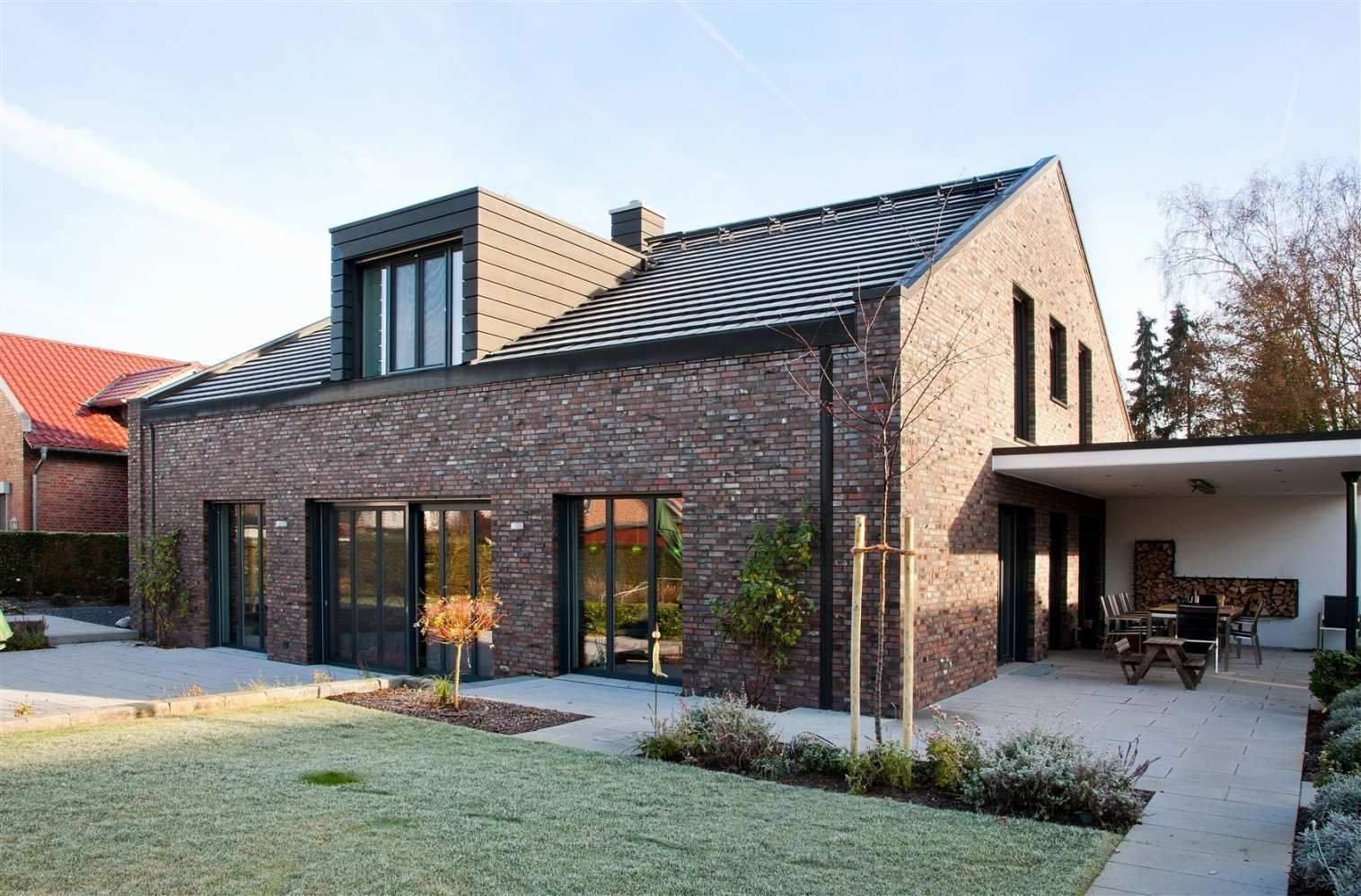 Kleines Haus Mit Garten Das Beste Von Kleines Haus Bauen 80 Qm Wohndesign Dekohauseingang