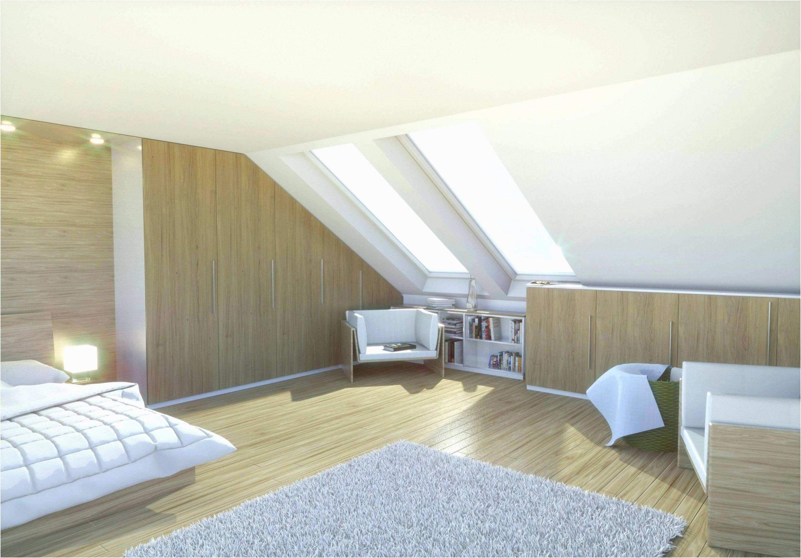 kleine wohnung ideen elegant tolle deko ideen diy wunderbar regal schlafzimmer 0d of kleine wohnung ideen