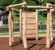 Klettergerüst Garten Kinder Das Beste Von Klettergerüst Din En 1176 Country Achteck Kletterwand
