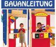 Kletterhaus Garten Inspirierend Die 54 Besten Bilder Von Kinder Diy