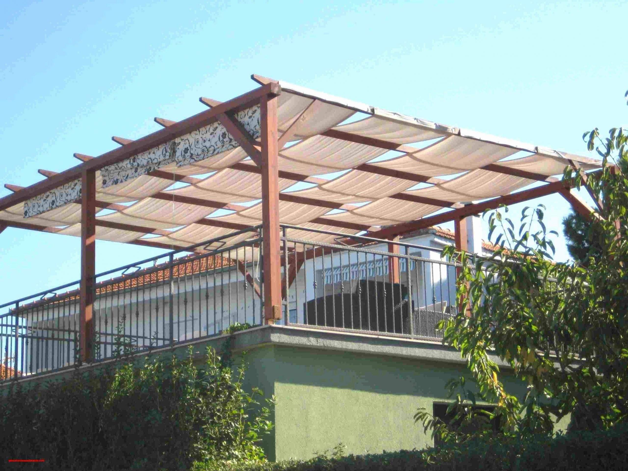 sonnendach garten das beste von oberteil 45 zum terrasse holz unterkonstruktion bauanleitung of sonnendach garten scaled