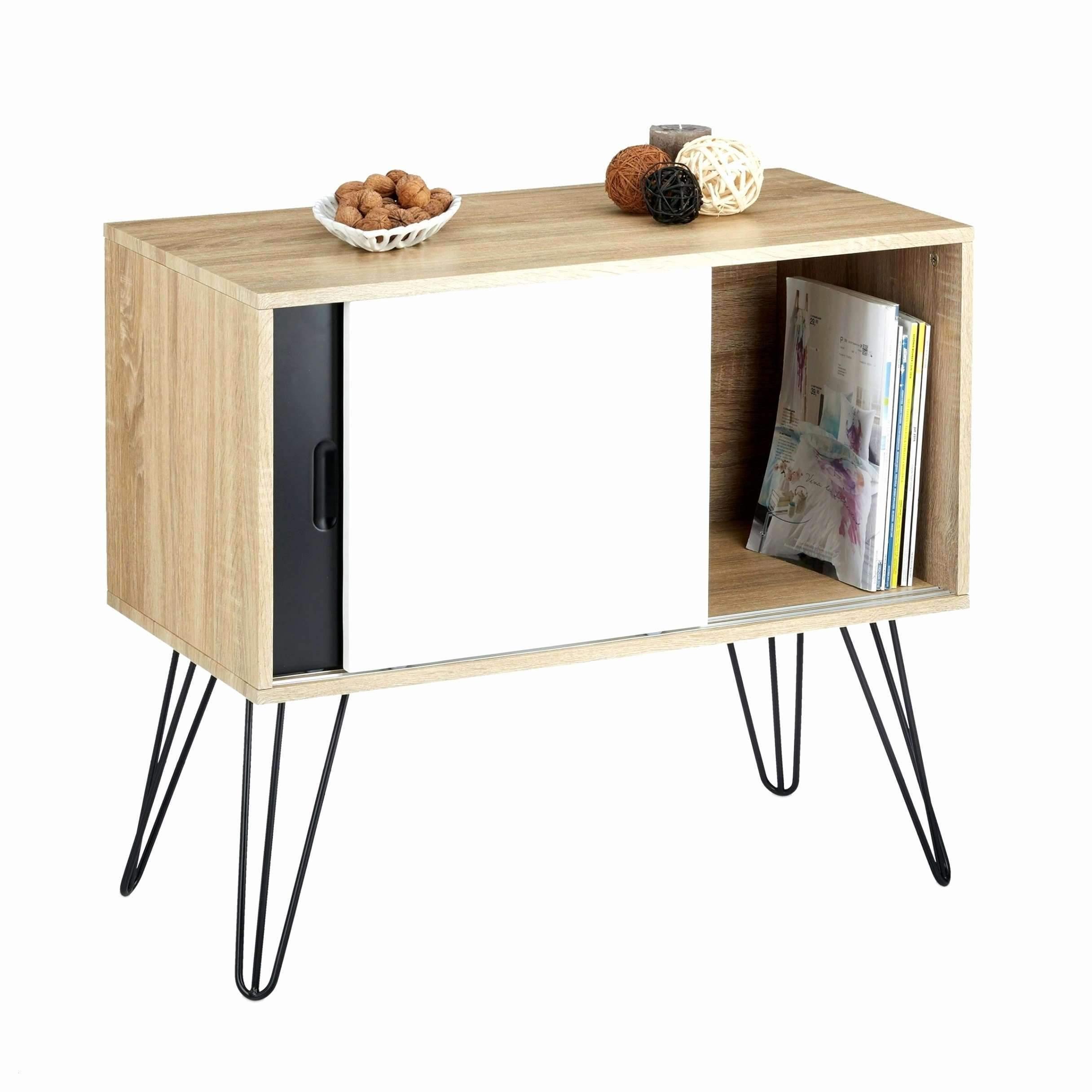 deko sideboard wohnzimmer neu kommode wohnzimmer frisch garten sideboard inspirierend of deko sideboard wohnzimmer