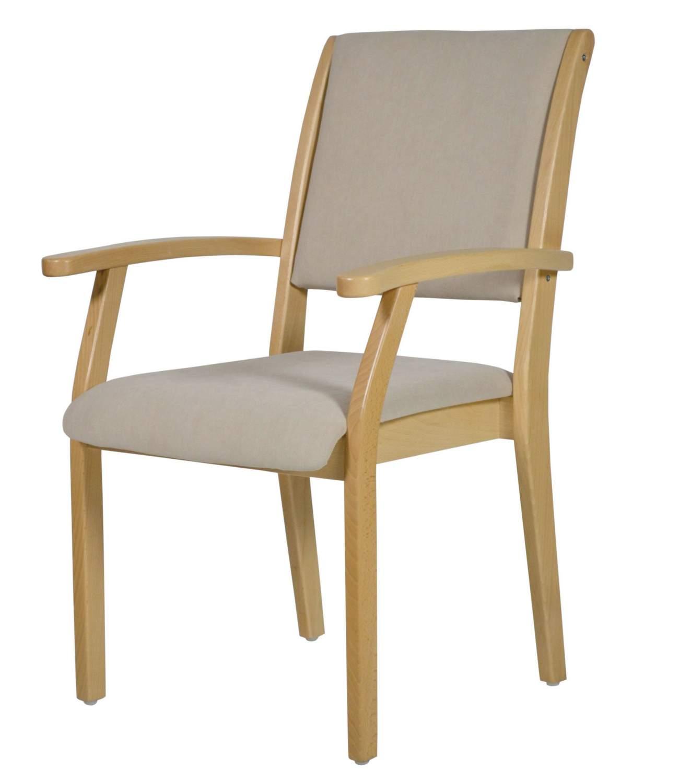stuhl fur senioren kerry verschiedene sitzhohen ekk2rfgk of stuhl sessel mit armlehne