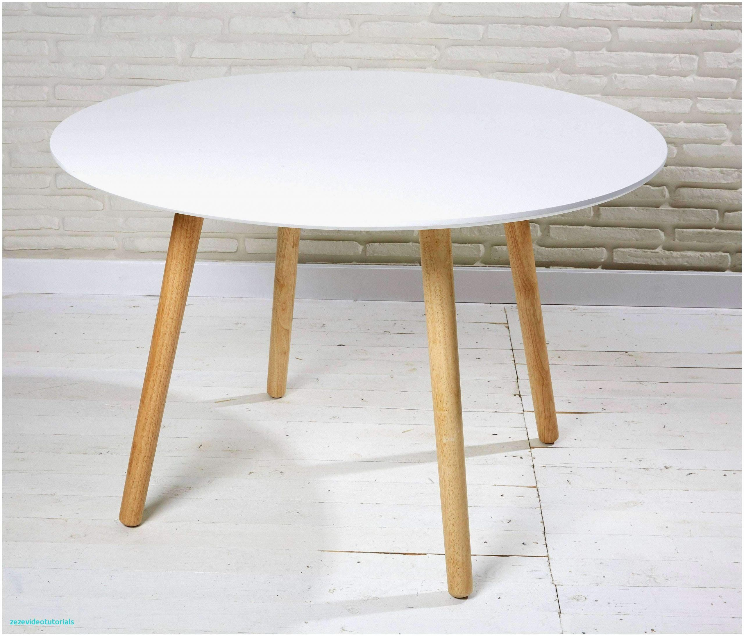 gartenstuhle kaufen gartenstuhle tisch stuhle garten inspirierend beste balkonmobel of gartenstuhle kaufen 5