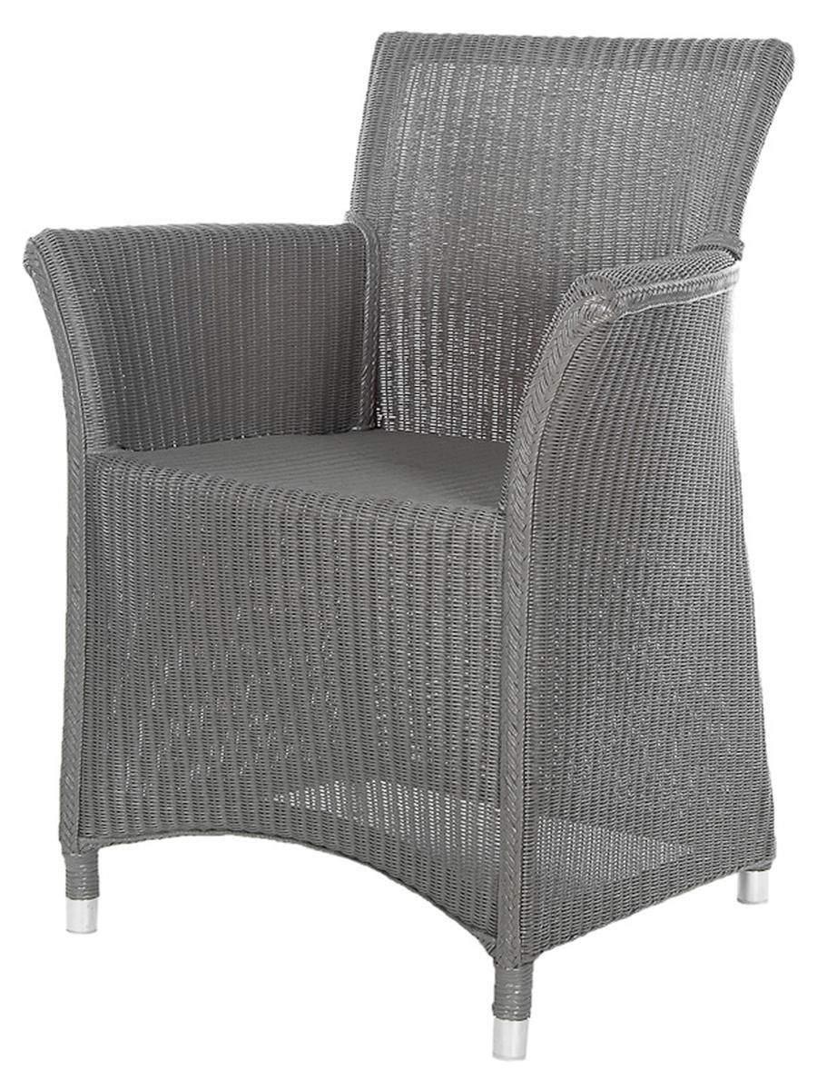 vincent sheppard stuhl rattan stuhl latest cool rattanstuhl korbstuhl bengkok mit luxus