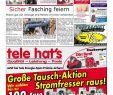 Korbstühle Garten Genial Der Gmünder Anzeiger Kw 05ga Kw05 03 02 2016 by Sdz Me N