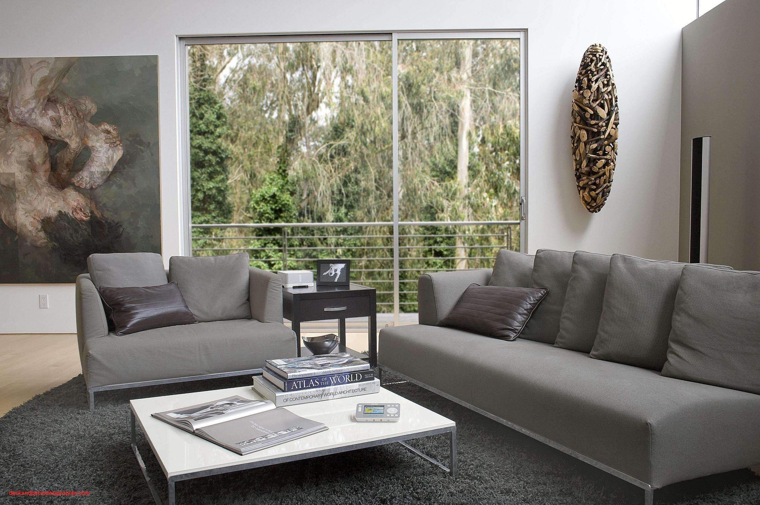 gartenstuhle kaufen moderne garten lounge awesome terrasse sofa awesome bequeme sofa 0d of gartenstuhle kaufen 1