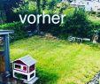 Kramer Garten Inspirierend Passend Zu Dem Wetter Mal Wieder Ein Pool Den Wir Gebaut