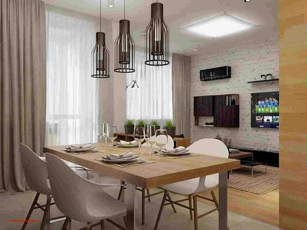 lampen wohnzimmer gunstig das beste von 40 luxus von wohnzimmer deckenleuchte modern konzept of lampen wohnzimmer gunstig