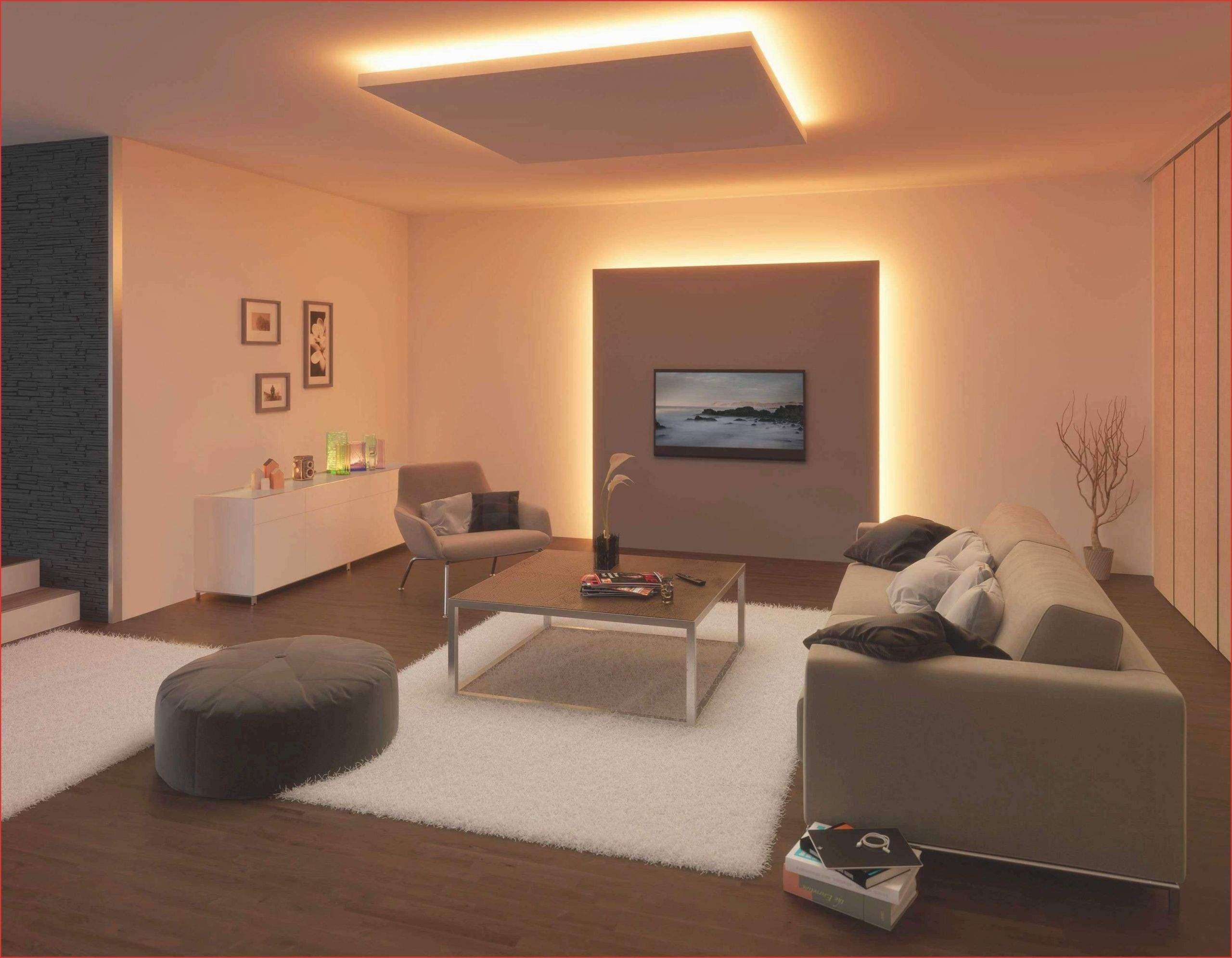 lampen wohnzimmer gunstig neu badezimmerspiegel led lampe of lampen wohnzimmer gunstig scaled