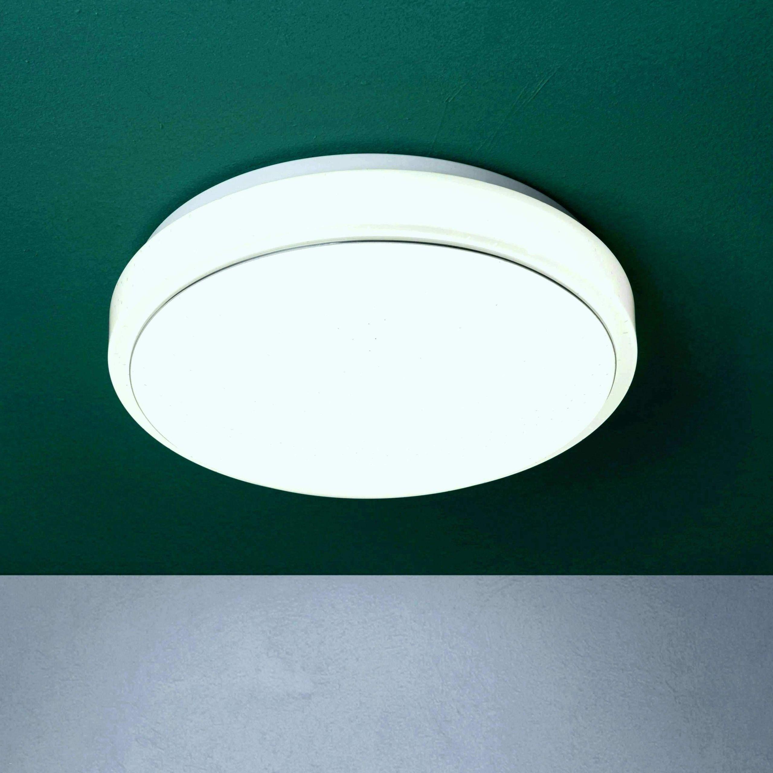 lampe fur esstisch das beste von welche led lampen fur wohnzimmer of lampe fur esstisch