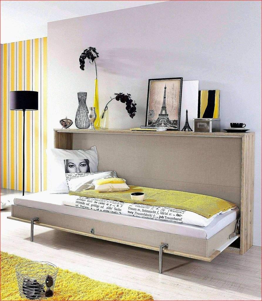 lampe fur esstisch luxus lovely deko fur tisch wohnzimmer ideas of lampe fur esstisch 892x1024