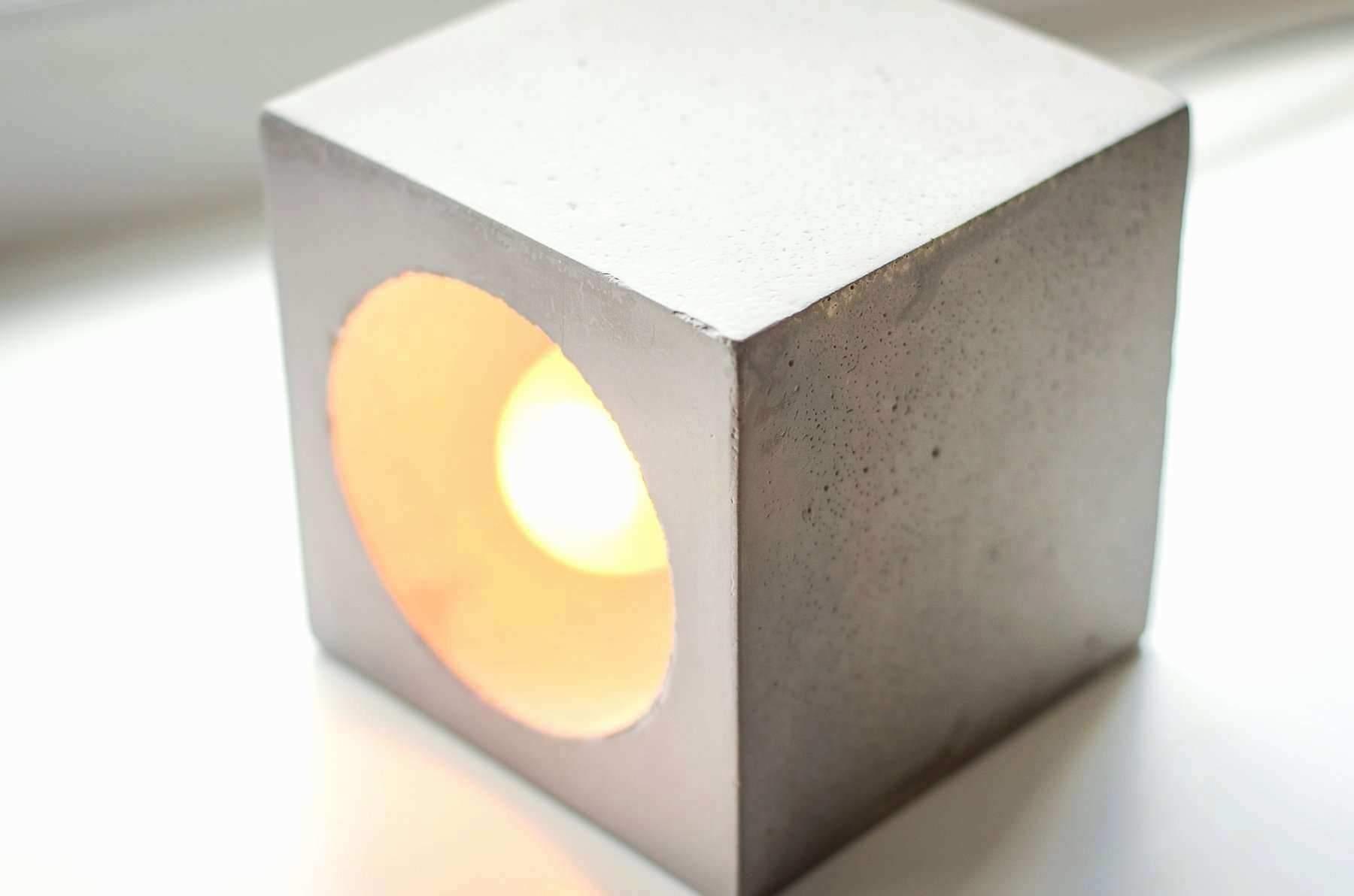 led lampen fur garten frisch 45 kollektion licht im garten bild planen von led lampen of led lampen fur garten