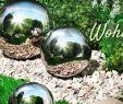 Kugelleuchten Garten solar Inspirierend Hachenburg Garten Das Sind Instant Mood