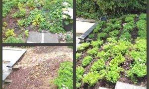 40 Frisch Kunst Für Den Garten Genial