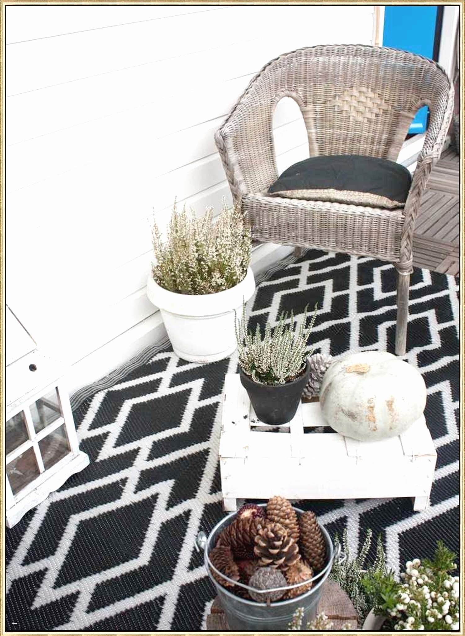 balkon ideen ikea luxus teppich wohnzimmer teppich im wohnzimmer best runder teppich 0d of balkon ideen ikea