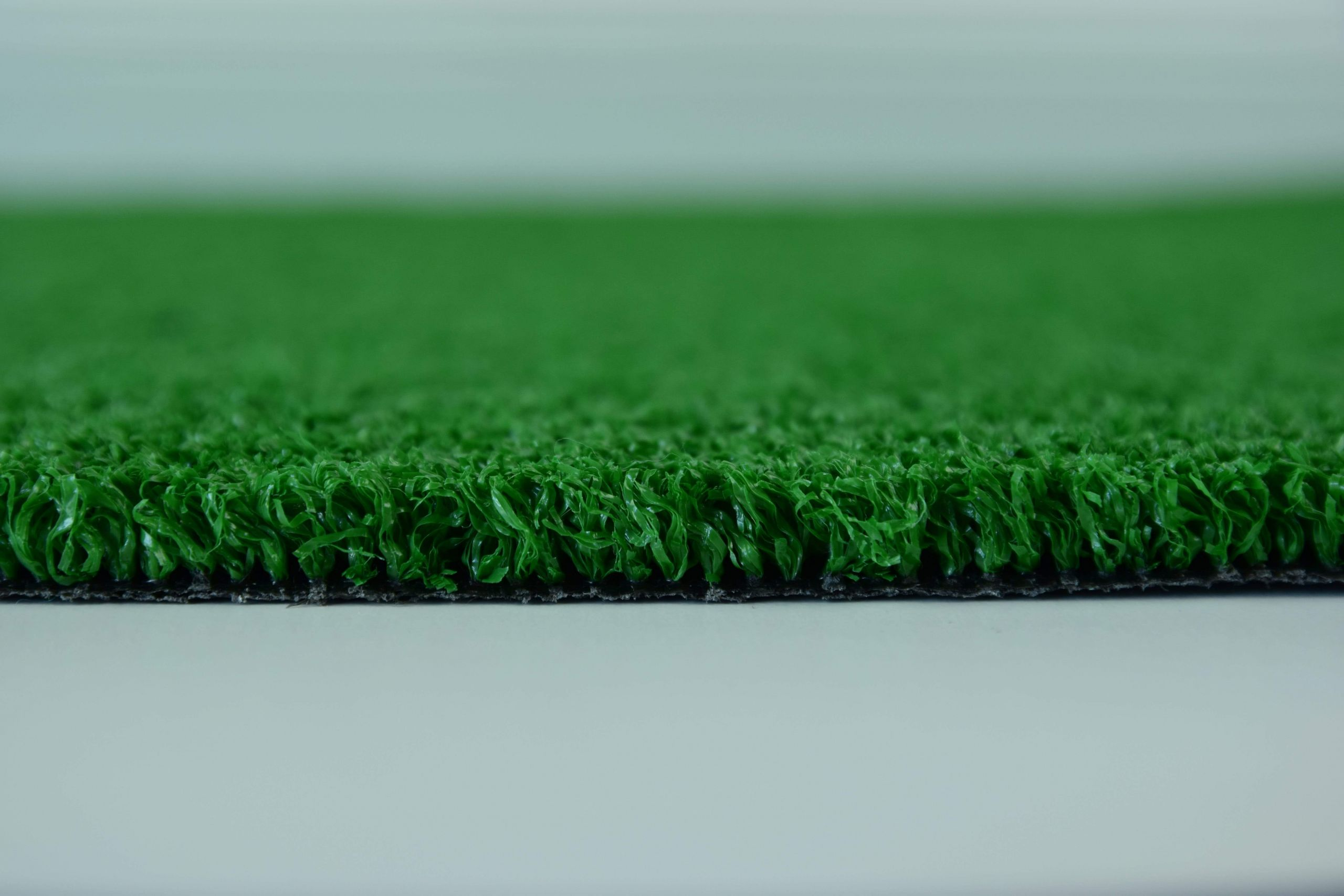 Kunstrasen Flor Golf Green