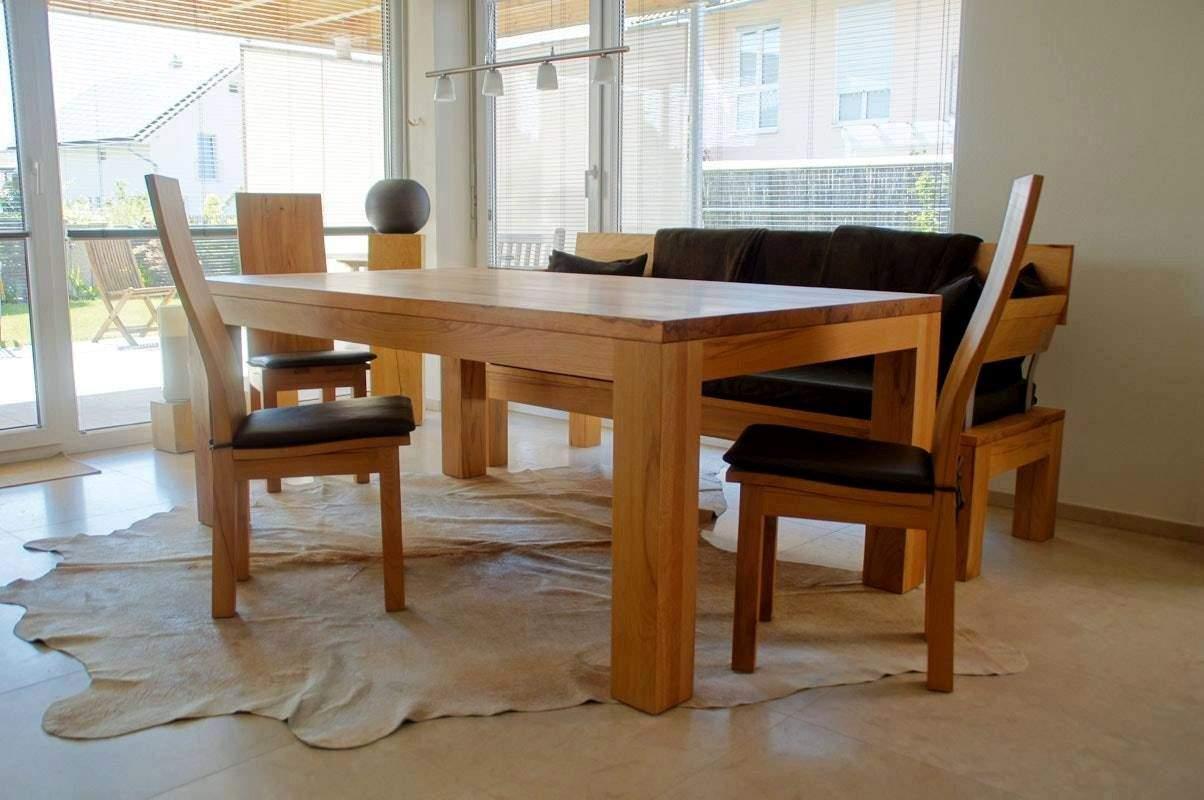 ebay tisch und stuehle gebraucht herausragende ideen tisch und stuehle schoen st c3 bchle leder luxus inspirierend