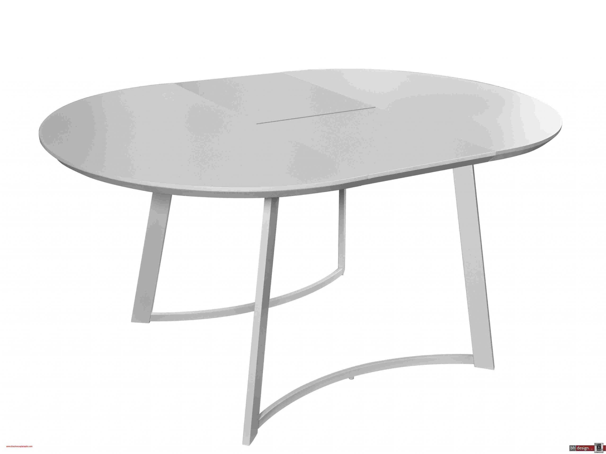 ebay tisch und stuehle gebraucht unique gebrauchte esstische keep design ueber esstisch dunkelbraun luxus