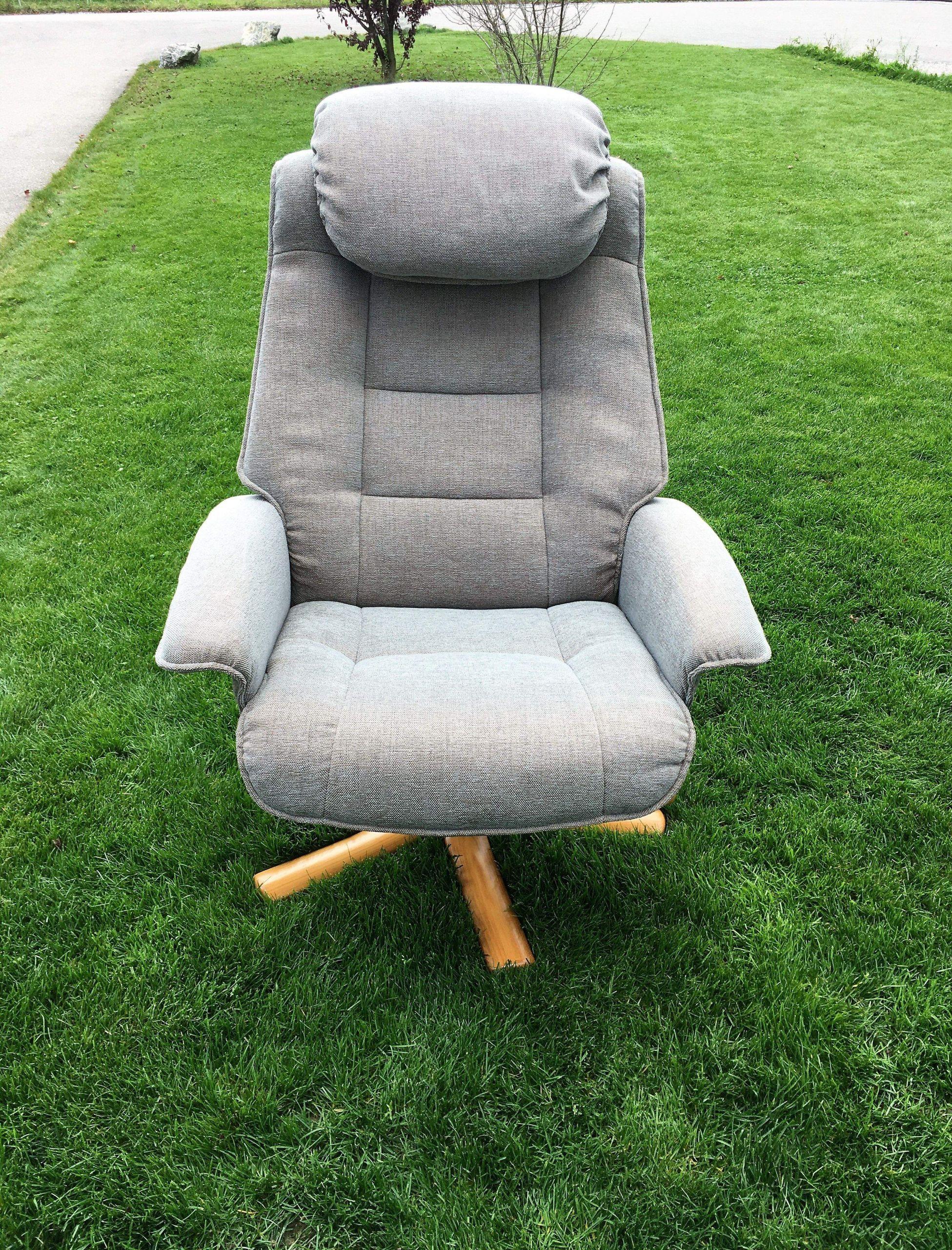 alte stuehle neu gestalten stuhl neu polstern trendy stuhl neu polstern with stuhl neu schoen