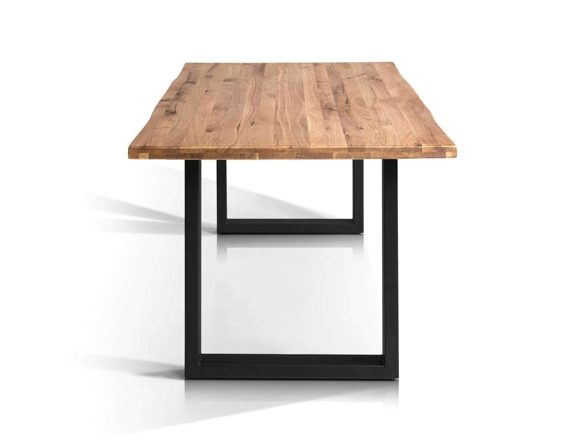 ebay tisch und stuehle gebraucht 30 luxus tv tisch schwarz grafik design ueber esstisch ebay kleinanzeigen schoen