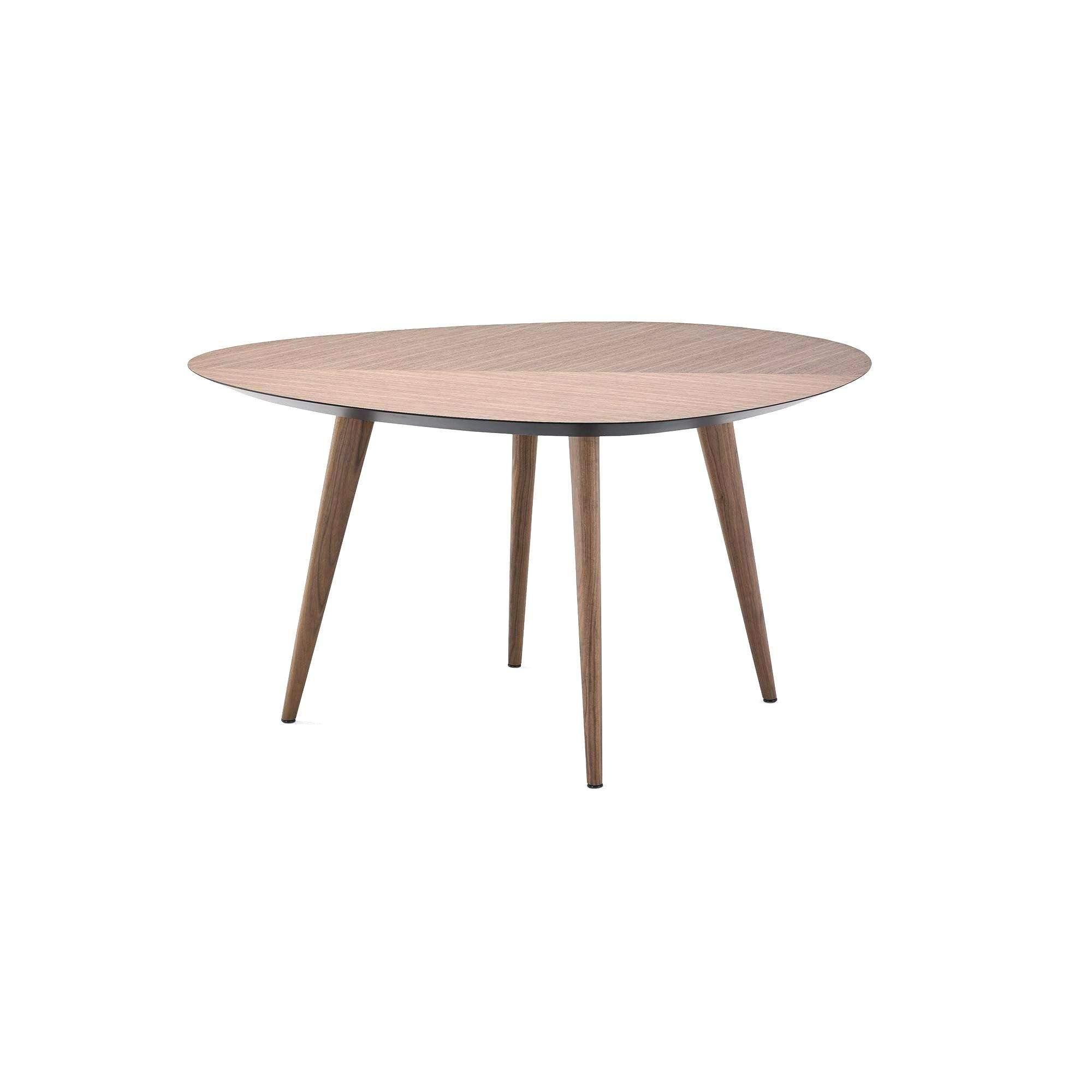 ebay tisch und stuehle gebraucht luxus 32 ebay esstisch ausziehbar planen wohntraeume verwirklichen frisch