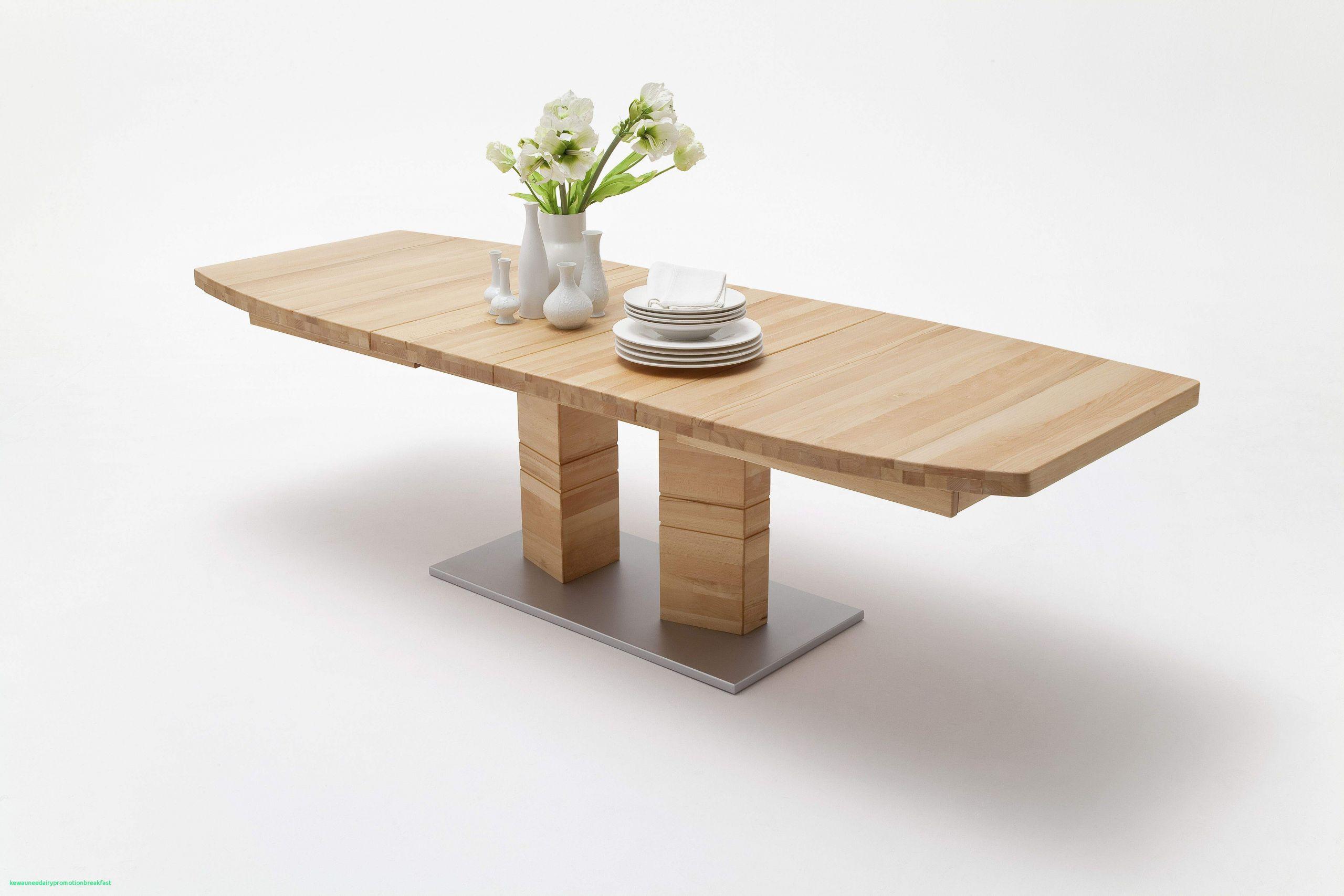 ebay tisch und stuehle gebraucht se praechtig esstisch massiv gebraucht ebay denken luxus esstisch genial