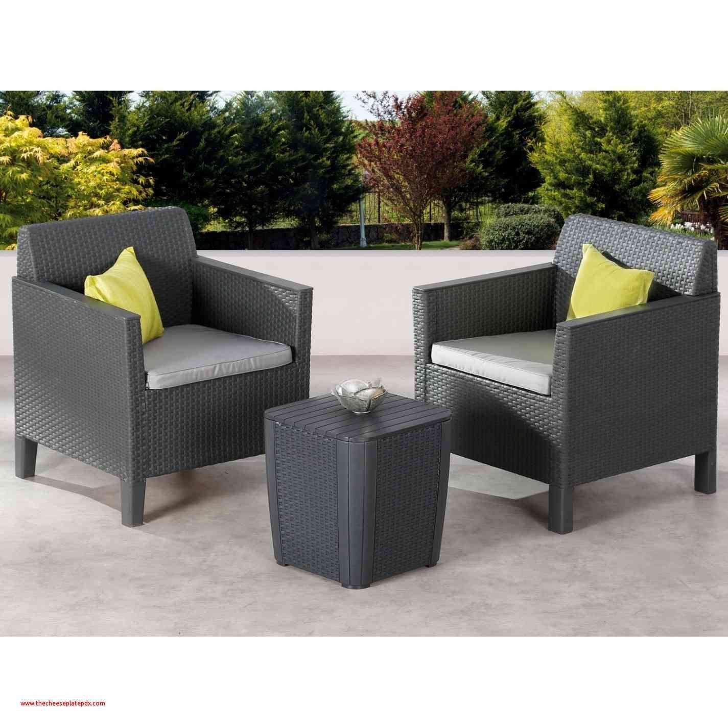 Kunststoffstühle Garten Schön 12 Balkon Tisch Und Zwei Stühle Genial