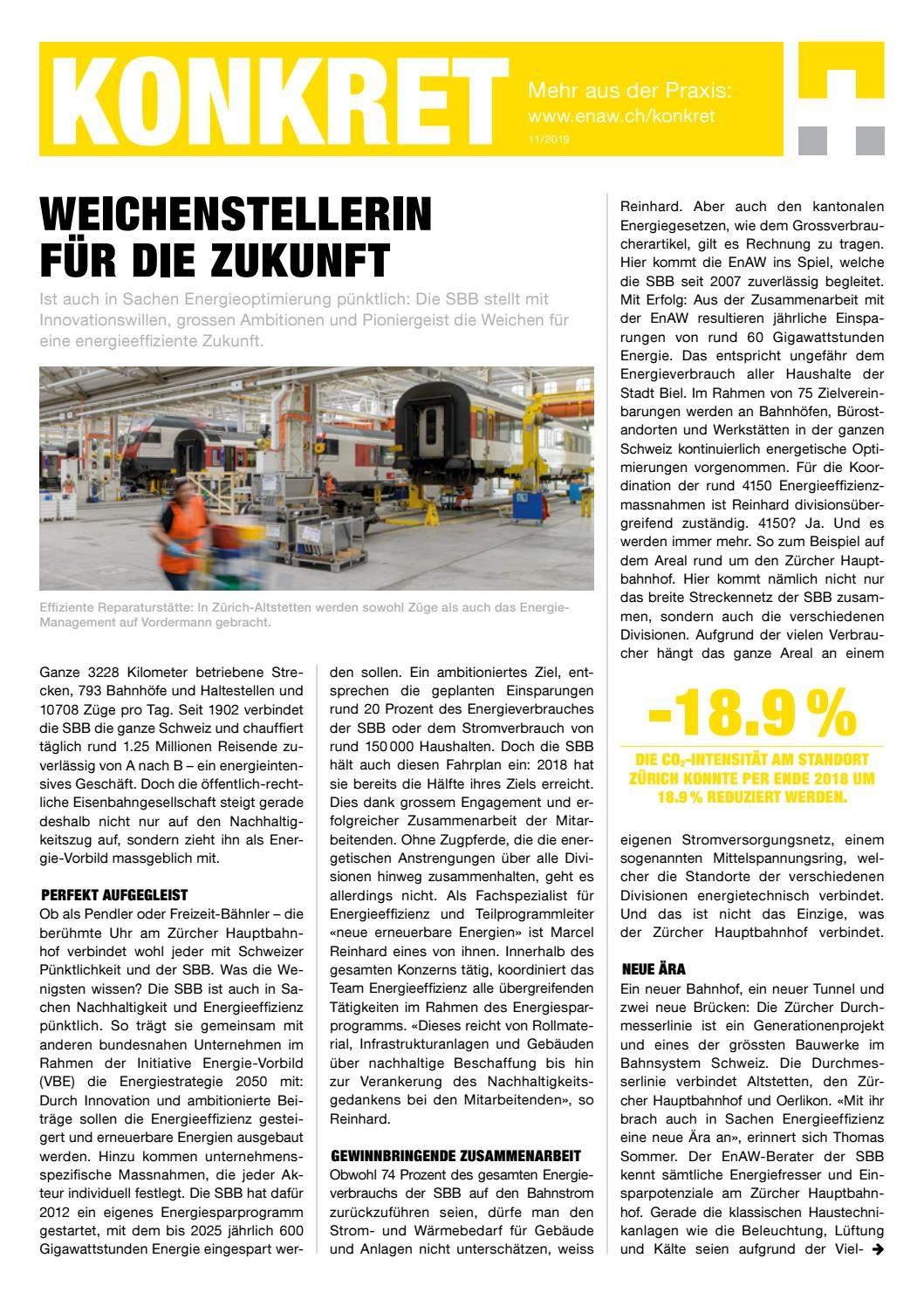 Kunststoffstühle Garten Schön Konkret Aus Der Praxis by Energie Agentur Der Wirtschaft