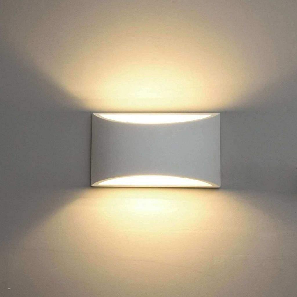 led lampen fur wohnzimmer inspirierend wohnzimmer lampe modern dimmbar of led lampen fur wohnzimmer 1024x1024
