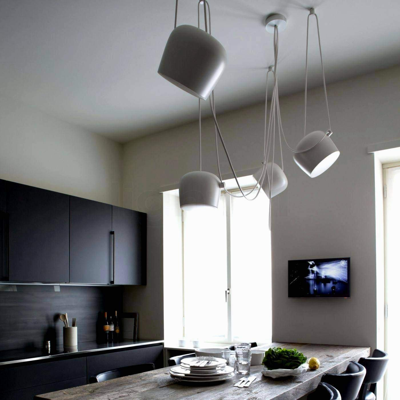 led lampen fur wohnzimmer frisch genial led lampen fur wohnzimmer of led lampen fur wohnzimmer
