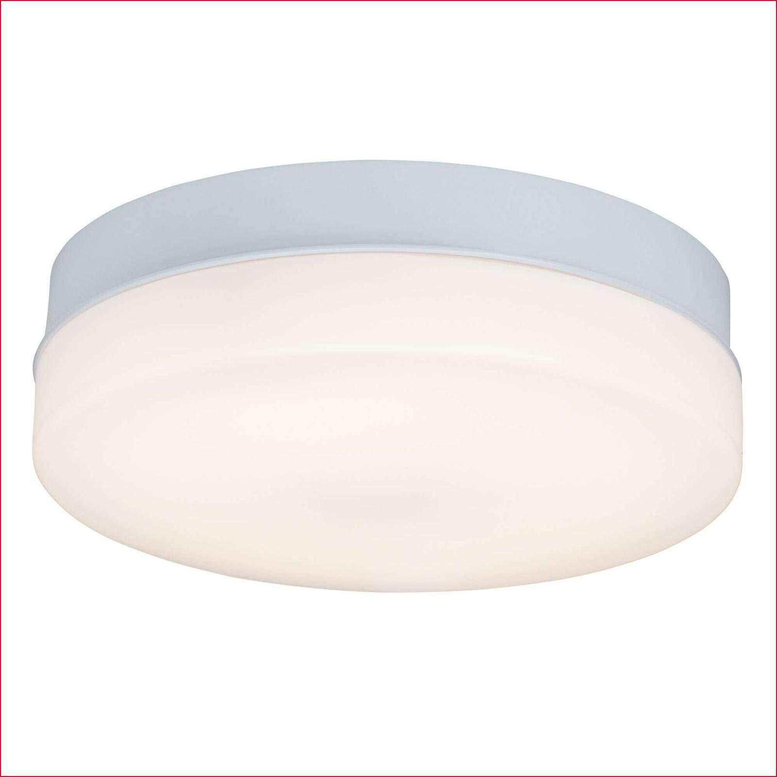 lampe wohnzimmer decke das beste von schon licht lampe sammlung von lampe idee lampe ideen of lampe wohnzimmer decke