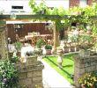 Landhaus Garten Blog Einzigartig Kleiner Reihenhausgarten Gestalten — Temobardz Home Blog